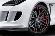 startech jaguar f type new pics 2 190x127 Startech zeigt Tuning Paket am Jaguar F Type Coupe