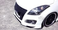 suzuki swift sport looks cool with beli kit 9 190x98 Suzuki Swift Sport mit BELi Kit und AirRide Fahrwerk