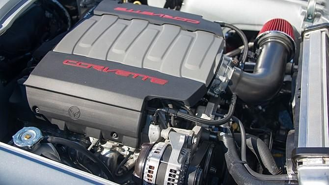 this-c2-corvette-is-powered-by-a-460-hp-lt1-v8-8