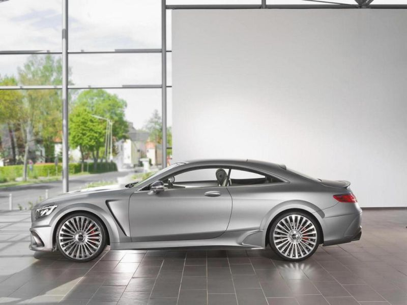 this-mercedes-benz-s63-amg-with-900-hp-from-mansory-2