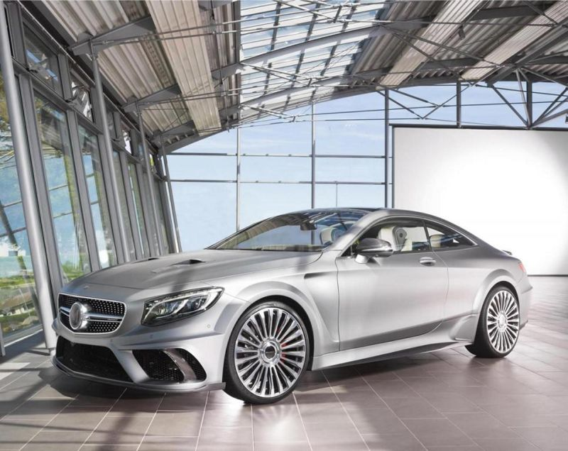 this-mercedes-benz-s63-amg-with-900-hp-from-mansory-3