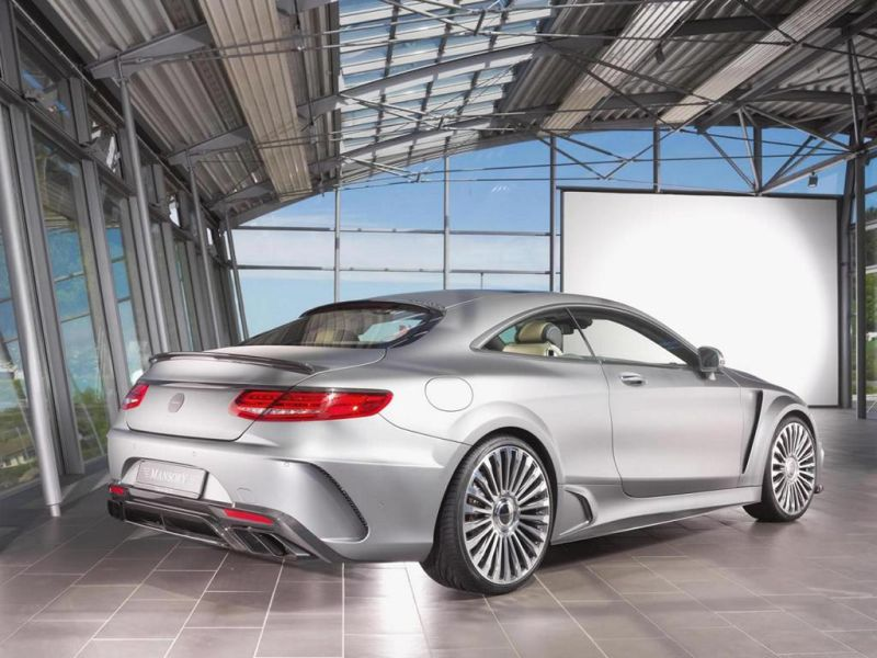this-mercedes-benz-s63-amg-with-900-hp-from-mansory-4