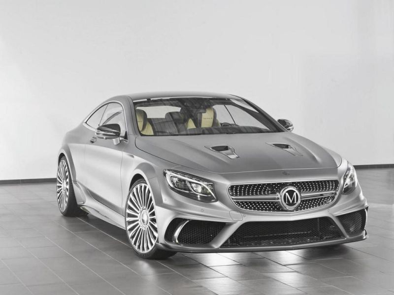 this-mercedes-benz-s63-amg-with-900-hp-from-mansory-5