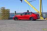 turner motorsport bmw m3 images 1 190x127 BMW M3 F80 vom der Tuningschmiede Turner Motorsport