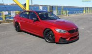 turner motorsport bmw m3 images 2 190x112 BMW M3 F80 vom der Tuningschmiede Turner Motorsport