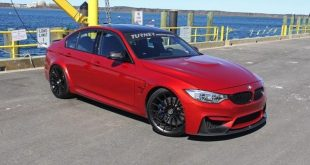 turner motorsport bmw m3 images 2 310x165 BMW M3 F80 vom der Tuningschmiede Turner Motorsport