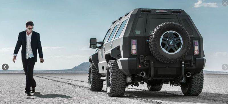 ussv-ford-f450-tuning-2