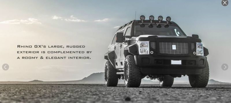 ussv-ford-f450-tuning-3