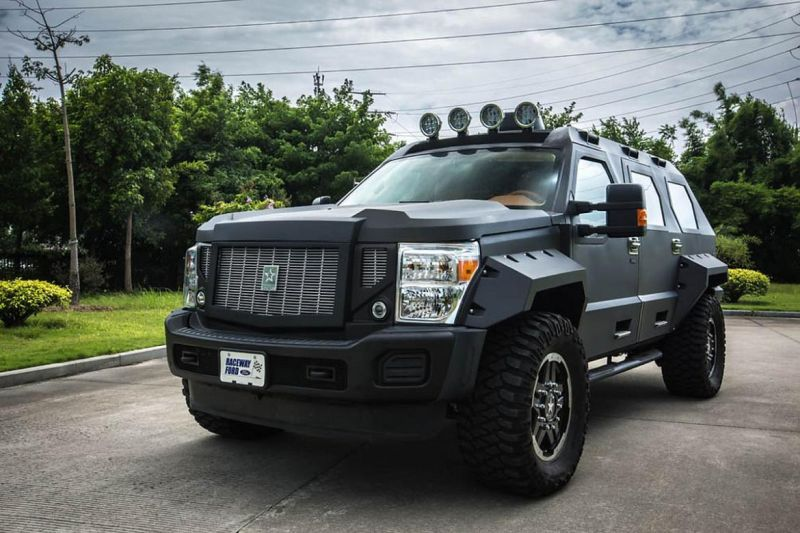 ussv-ford-f450-tuning-4