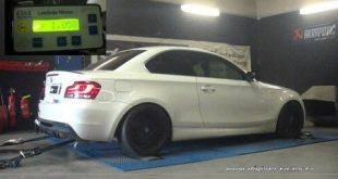 video bmw 135i mit 450 ps dank t 310x165 Video: BMW 135i mit 450 PS dank Tuner Digiservices