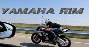 video nissan gt r mit ueber 750p 310x165 Video: Nissan GT R mit über 750PS gegen Yamaha R1M mit 200PS