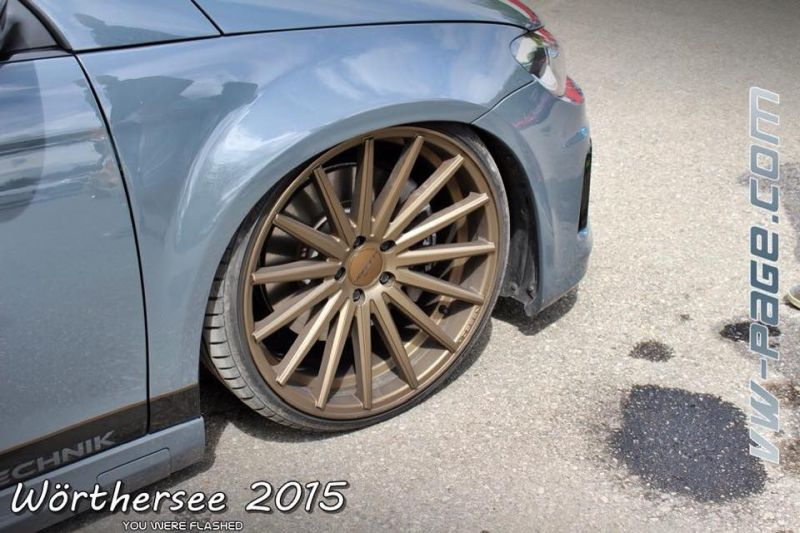 volkswagen-eos-with-scirocco-front-and-r36-engine-1