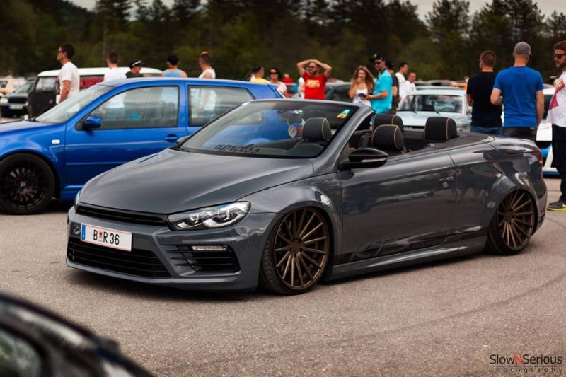 volkswagen-eos-with-scirocco-front-and-r36-engine-4
