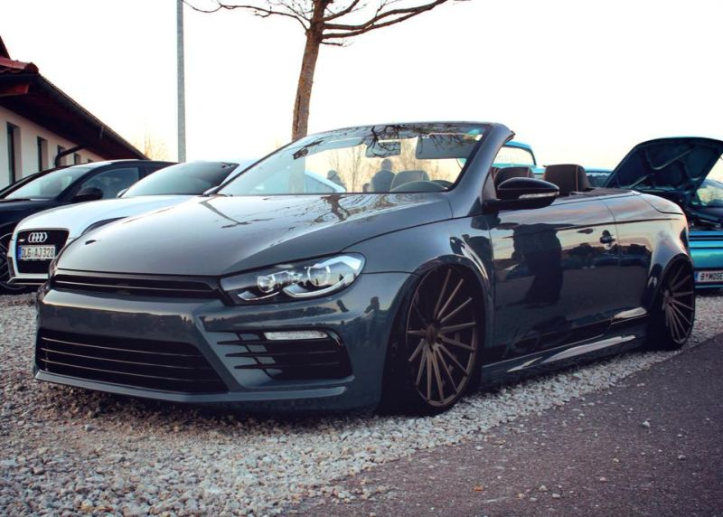 volkswagen-eos-with-scirocco-front-and-r36-engine-5