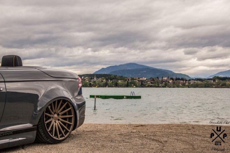 volkswagen-eos-with-scirocco-front-and-r36-engine-6
