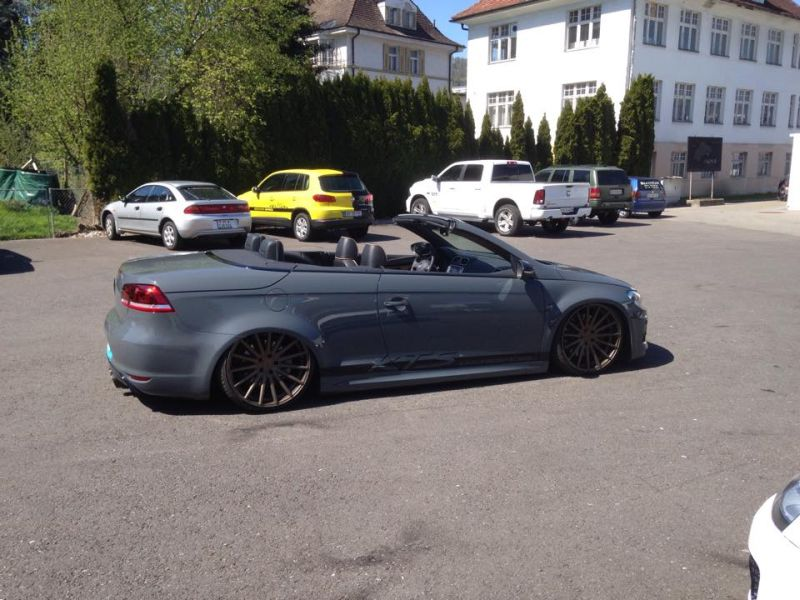 volkswagen-eos-with-scirocco-front-and-r36-engine-7