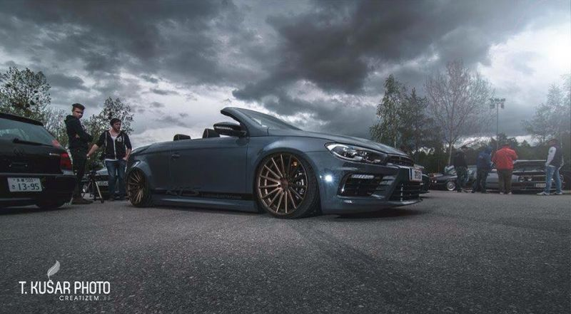 volkswagen-eos-with-scirocco-front-and-r36-engine-8