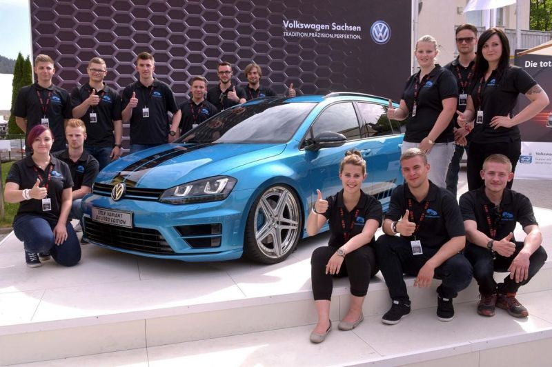 vw-golf-variant-biturbo-is-a-tdi-2