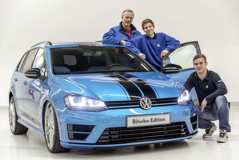 vw-golf-variant-biturbo-is-a-tdi-3