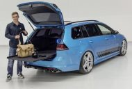 vw golf variant biturbo is a tdi 4 190x128 VW Golf Variant BiTurbo Edition   TDI mit 240 PS & 500 NM