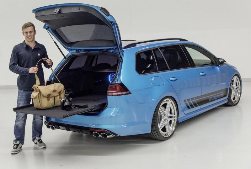 vw-golf-variant-biturbo-is-a-tdi-4
