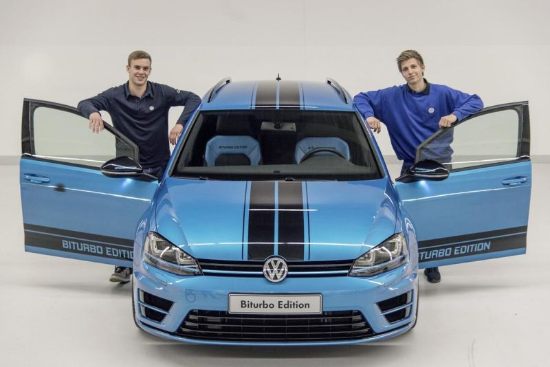 vw-golf-variant-biturbo-is-a-tdi-5
