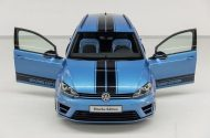 vw golf variant biturbo is a tdi 6 190x125 VW Golf Variant BiTurbo Edition   TDI mit 240 PS & 500 NM