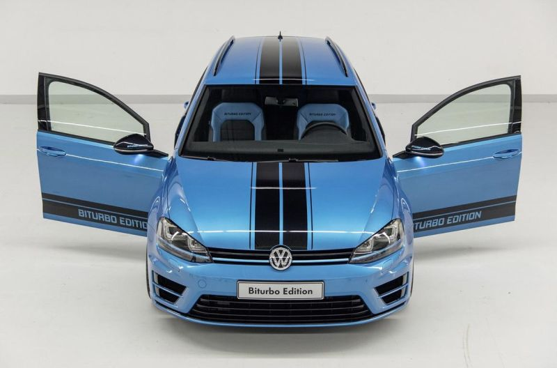 vw-golf-variant-biturbo-is-a-tdi-6