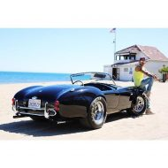 will lewis hamilton drive his 1966 1 190x190 Lewis Hamilton in der 1966er 427 Shelby Cobra zur Gumball 3000?
