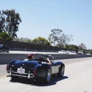 will lewis hamilton drive his 1966 2 190x190 Lewis Hamilton in der 1966er 427 Shelby Cobra zur Gumball 3000?