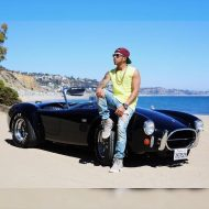 will lewis hamilton drive his 1966 3 190x190 Lewis Hamilton in der 1966er 427 Shelby Cobra zur Gumball 3000?