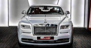 wraith alain sale new 6 310x165 zu verkaufen: Rolls Royce Wraith mit einzigartigem Innenraum