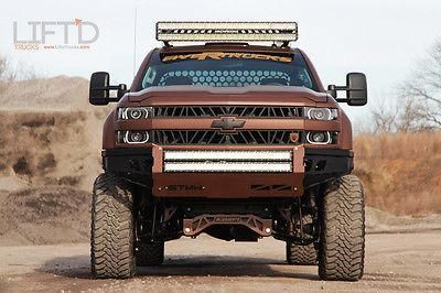 002-Recluse-2015-Chevy-Duramax-Dually-tuning-3