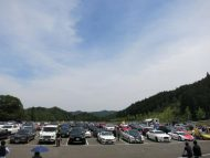 10043 6573064191 8835624705462426 tuning 1 190x143 Supercars Treffen auf der Motegi Rennstrecke by Office K