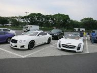 10043 6573064191 8835624705462426 tuning 11 190x143 Supercars Treffen auf der Motegi Rennstrecke by Office K