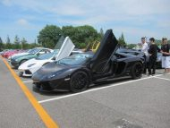 10043 6573064191 8835624705462426 tuning 16 190x143 Supercars Treffen auf der Motegi Rennstrecke by Office K