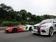 10043 6573064191 8835624705462426 tuning 17 190x143 Supercars Treffen auf der Motegi Rennstrecke by Office K
