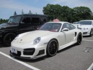 10043 6573064191 8835624705462426 tuning 19 190x143 Supercars Treffen auf der Motegi Rennstrecke by Office K