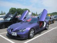 10043 6573064191 8835624705462426 tuning 21 190x143 Supercars Treffen auf der Motegi Rennstrecke by Office K