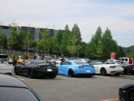 10043 6573064191 8835624705462426 tuning 26 190x143 Supercars Treffen auf der Motegi Rennstrecke by Office K