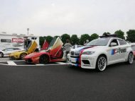10043 6573064191 8835624705462426 tuning 27 190x143 Supercars Treffen auf der Motegi Rennstrecke by Office K