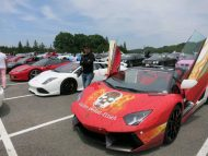 10043 6573064191 8835624705462426 tuning 28 190x143 Supercars Treffen auf der Motegi Rennstrecke by Office K