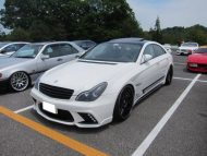 10043 6573064191 8835624705462426 tuning 3 190x143 Supercars Treffen auf der Motegi Rennstrecke by Office K