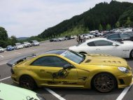 10043 6573064191 8835624705462426 tuning 30 190x143 Supercars Treffen auf der Motegi Rennstrecke by Office K