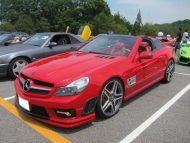 10043 6573064191 8835624705462426 tuning 31 190x143 Supercars Treffen auf der Motegi Rennstrecke by Office K