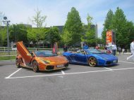 10043 6573064191 8835624705462426 tuning 34 190x143 Supercars Treffen auf der Motegi Rennstrecke by Office K
