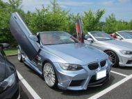 10043 6573064191 8835624705462426 tuning 36 190x143 Supercars Treffen auf der Motegi Rennstrecke by Office K