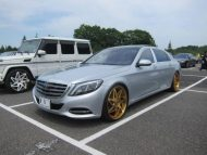 10043 6573064191 8835624705462426 tuning 37 190x143 Supercars Treffen auf der Motegi Rennstrecke by Office K