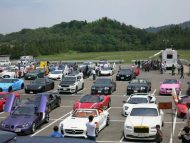 10043 6573064191 8835624705462426 tuning 5 190x143 Supercars Treffen auf der Motegi Rennstrecke by Office K