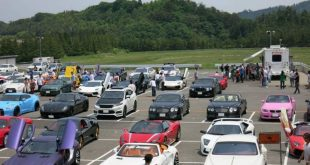 10043 6573064191 8835624705462426 tuning 5 310x165 Supercars Treffen auf der Motegi Rennstrecke by Office K